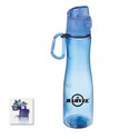 Eco Rio Sports 20 oz. Bottle