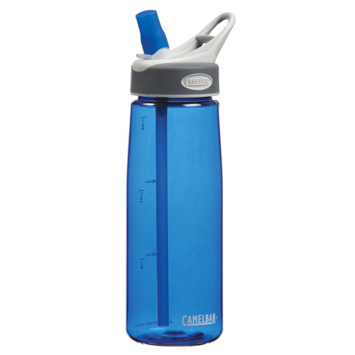 CamelBak Better Bottle .75L Water Bottle