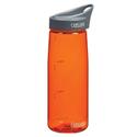 CamelBak Classic Bottle