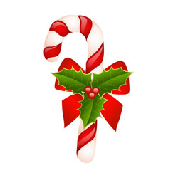 Candy-Cane Leaderpromos