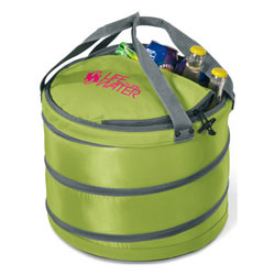 collapsible party cooler.jpg