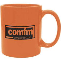 Hampton-Ceramic-Mug