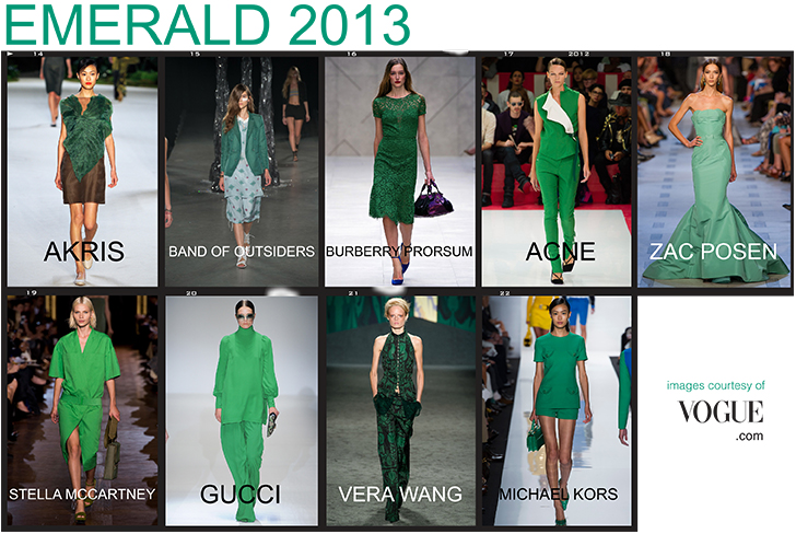 Leaderpromos Pantone Emerald
