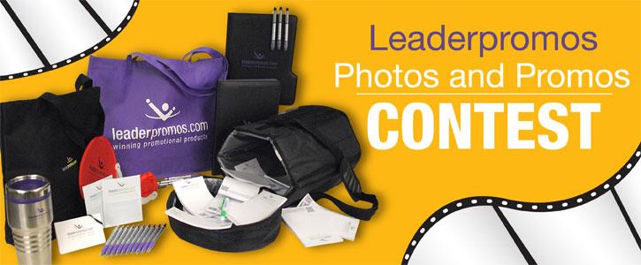 Leaderpromos Photos and Promos
