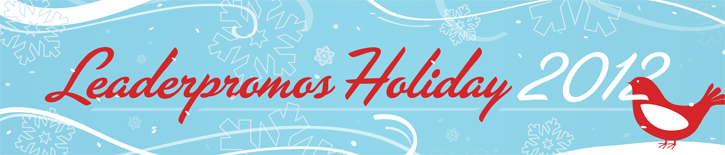 Leaderpromos-Holiday-Banner-2012