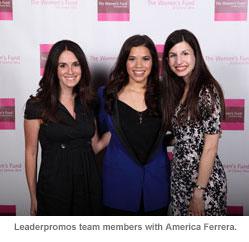Leaderpromos-Women's-Fund-2