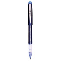 Roller Ball Promotional Pen
