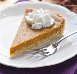 Thanksgiving-Leaderpromos