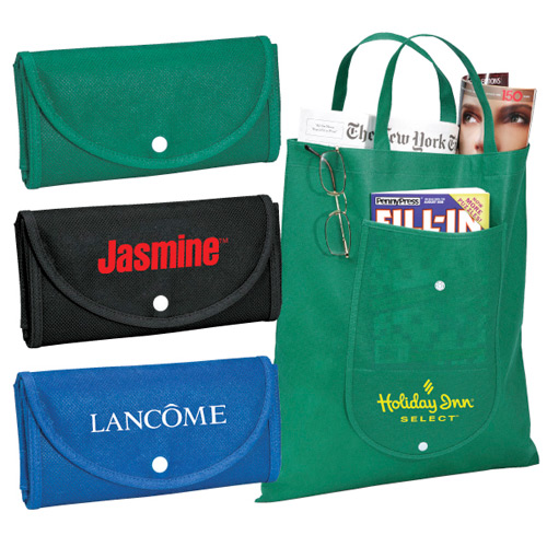 The Maple Tote Bag