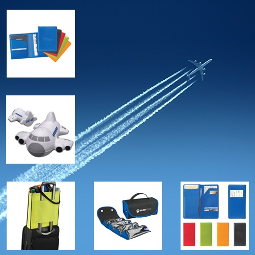 Travel_products_jpg