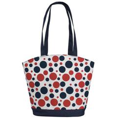 Vegas Style Tote Bag