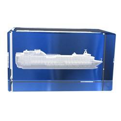 acrylic-cruise-ship.jpg