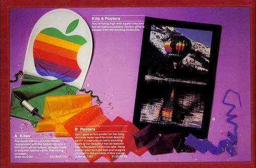 ApplePromoCatalog5