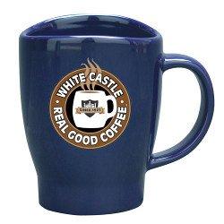 coffee-club-mug.jpg