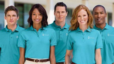 corporate-apparel.jpg