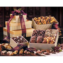 food gifts.jpg