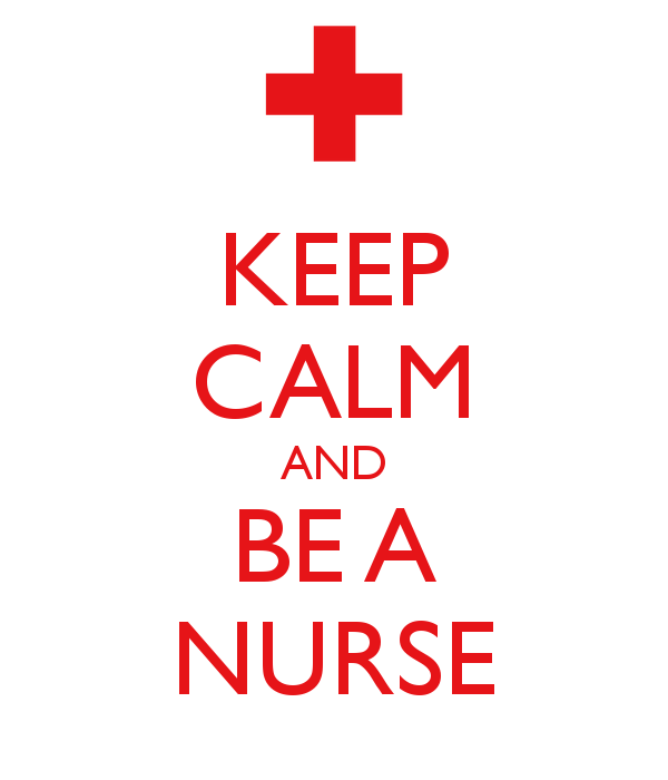 Nursing Wallpaper National nurses week isNursing Wallpaper