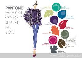 pantone_color_fall_2013.jpg