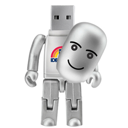 promotional USB flash drives.jpg