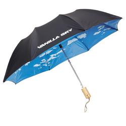 promotional umbrella.jpg