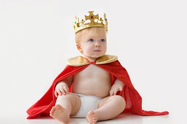 royal baby.jpg