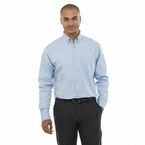 Wilshire Long Sleeve Shirt - Men's