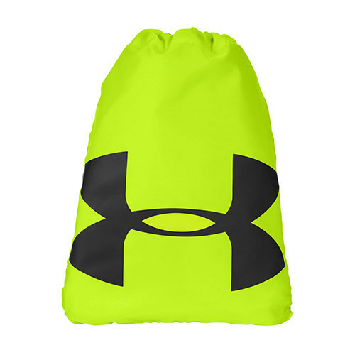 Under Armour - Ozsee Sackpack