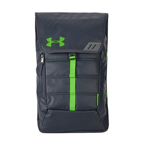 Under Armour - Storm Tech Pack