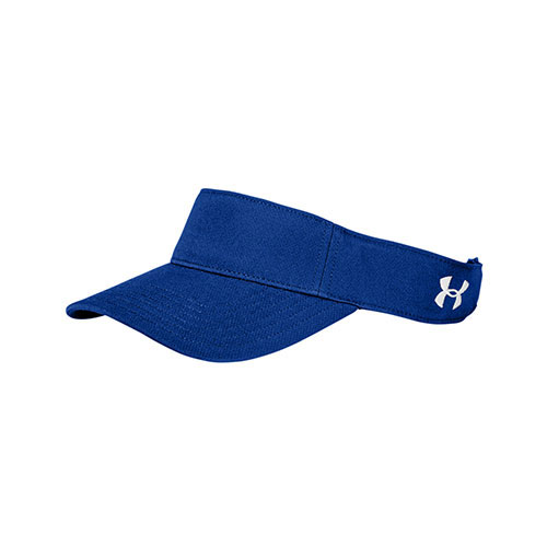 Under Armour - Adjustable Visor
