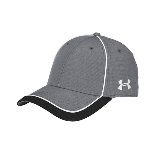 Under Armour - Sideline Cap