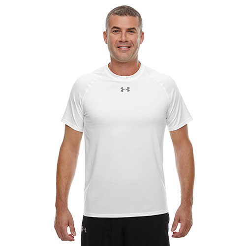 Under Armour - Men's Locker T-Shirt