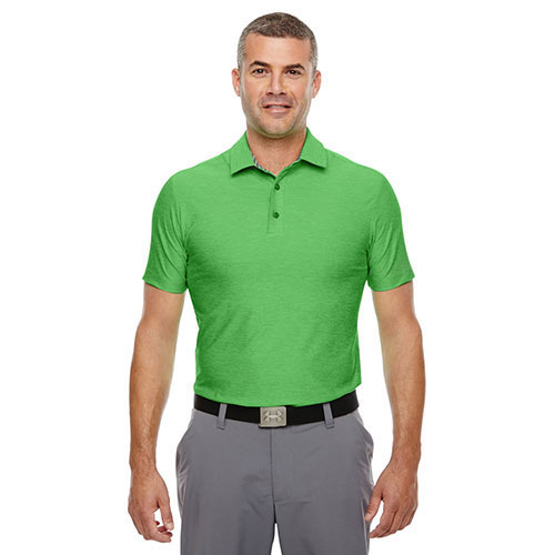 Under Armour - Men's Playoff Polo