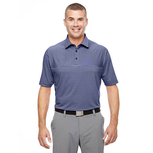 Under Armour - Men's Clubhouse Polo