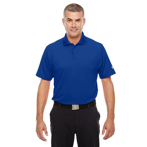 Under Armour - Men's Corp Performance Polo