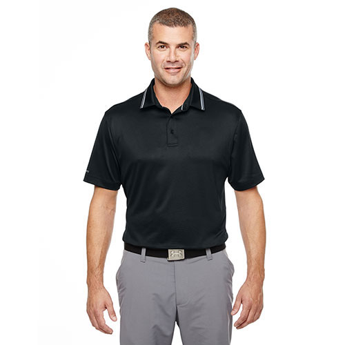 Under Armour - Men's Coldblack Address Polo
