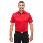 Under Armour - Men's Tech Polo