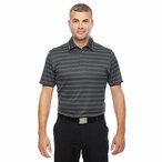 Under Armour - Men's Tech Stripe Polo