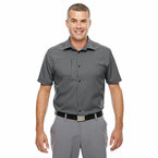 Under Armour - Men's Ultimate Short Sleeve Buttondown