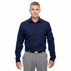 Under Armour - Men's Ultimate Long Sleeve Buttondown