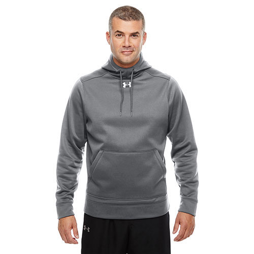 Under Armour - Men's Storm Armour Fleece Hoodie