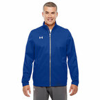 Under Armour - Men's Ultimate Team Jacket