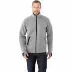 Kariba Knit Jacket - Men's