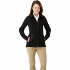 Kariba Knit Jacket - Women's