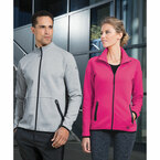 Ogio Endurance Origin Jacket