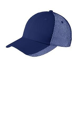 Port Authority Two-Color Mesh Back Cap