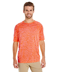 Men's Electrify 2.0 Short-Sleeve
