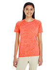 Ladies' Electrify 2.0 Short-Sleeve