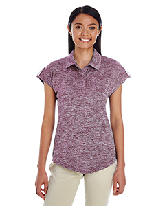 Ladies' Electrify 2.0 Polo