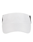 Adult Drive Performance Visor