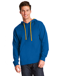 Adult French Terry Pullover Hoody